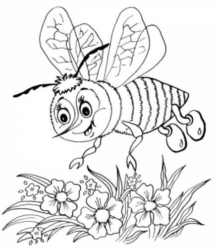 Е.в.пчелов история россии 7 класс читать