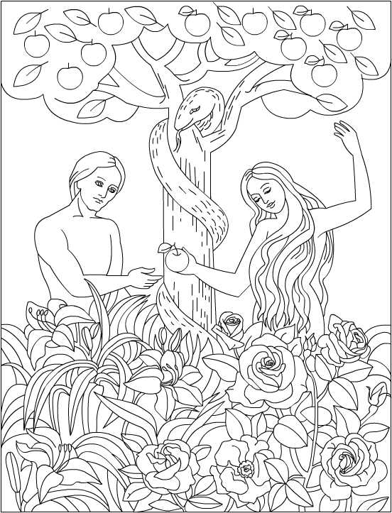 an american tale coloring pages - photo#16
