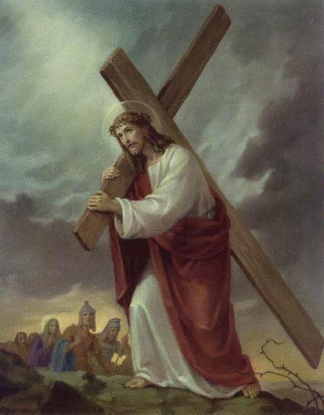 Jesus suffering фото со стоков и изображения
