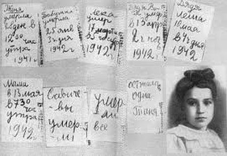 Картинки по запросу девочки с васильевского острова
