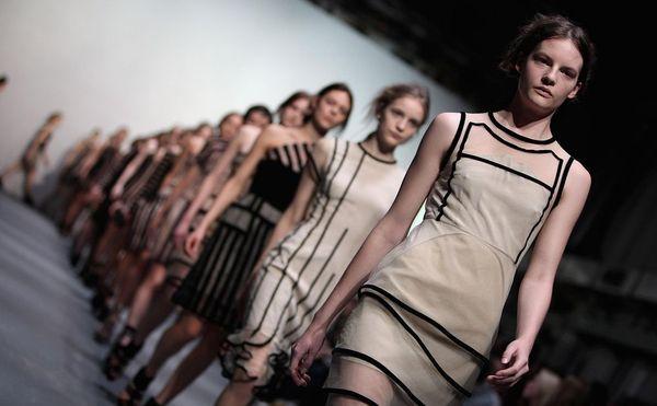 2054 Best  fashionrunway images in 2019  Fashion