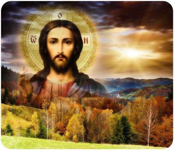 Монах Глеб. Об истине и о любви к Богу.