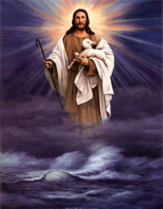 споттер открытки на тему мой бог просмотра