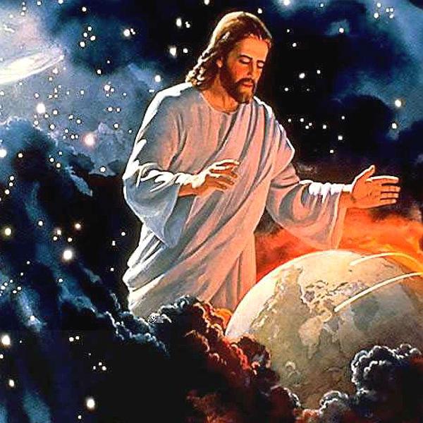 Бог Тво�е� Де�ям о Боге Де��кая комна�а С�а��и